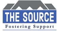 The Source Sacramento